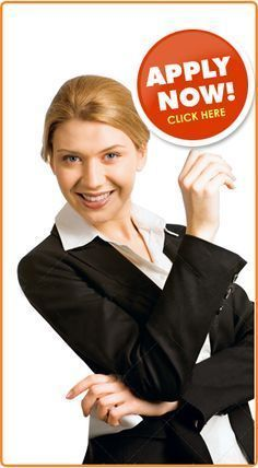 Payday loans williamsburg rd richmond va image 2