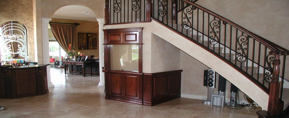 Awesome LJSmith   Your Place For All Of Your Newel, Rail, Railing, Staircase,  Stairs And Spindle Needs!