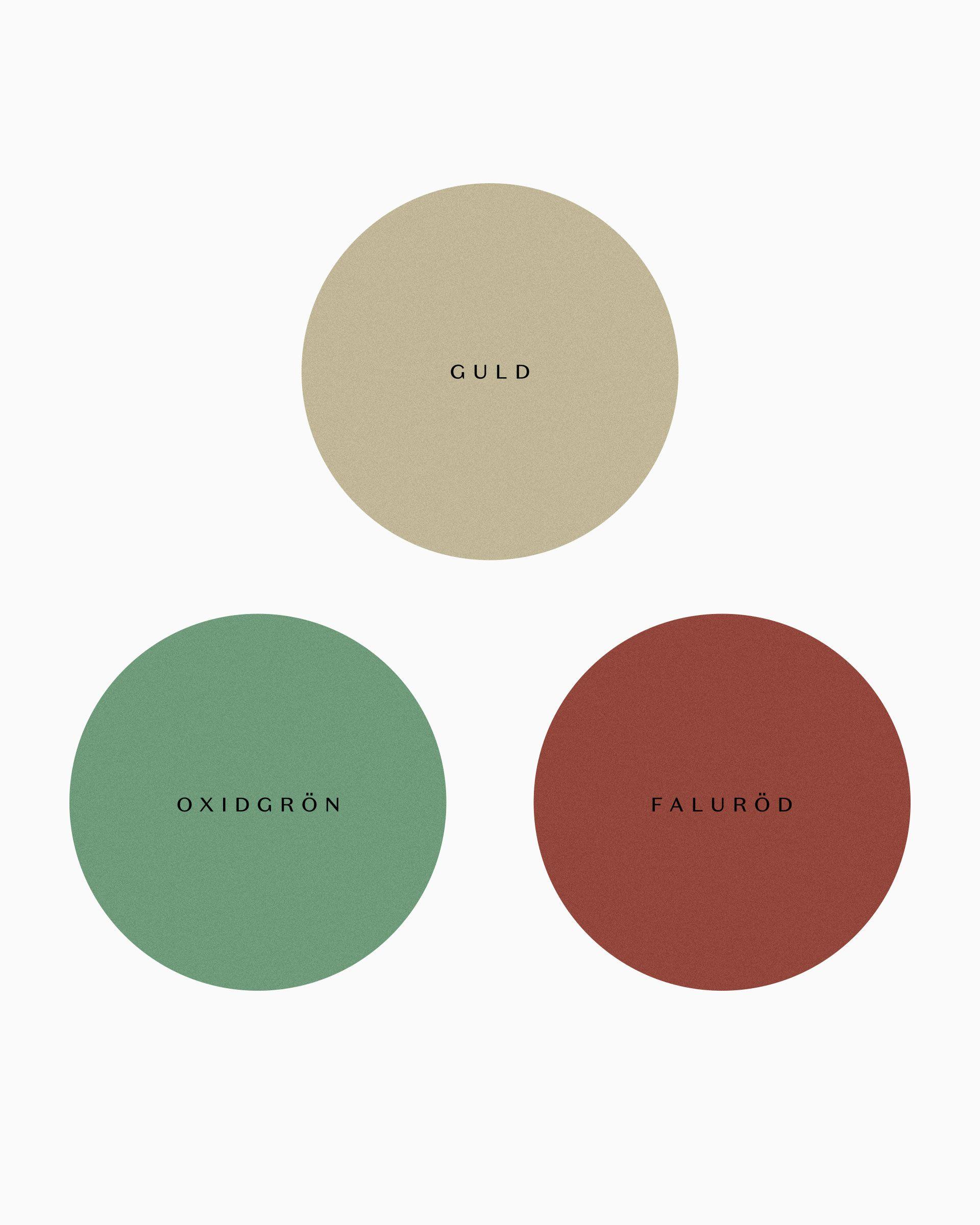 Pin by Bedow Design Studio on Identity & Branding