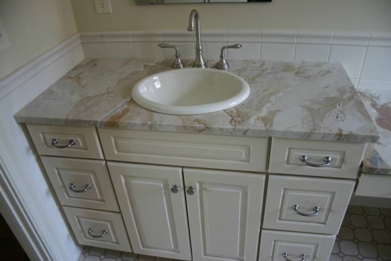 Bathroom Vanity Overmount Sink Google Search Bathroom Furniture Bathroom Vanity Modern Bathroom Design