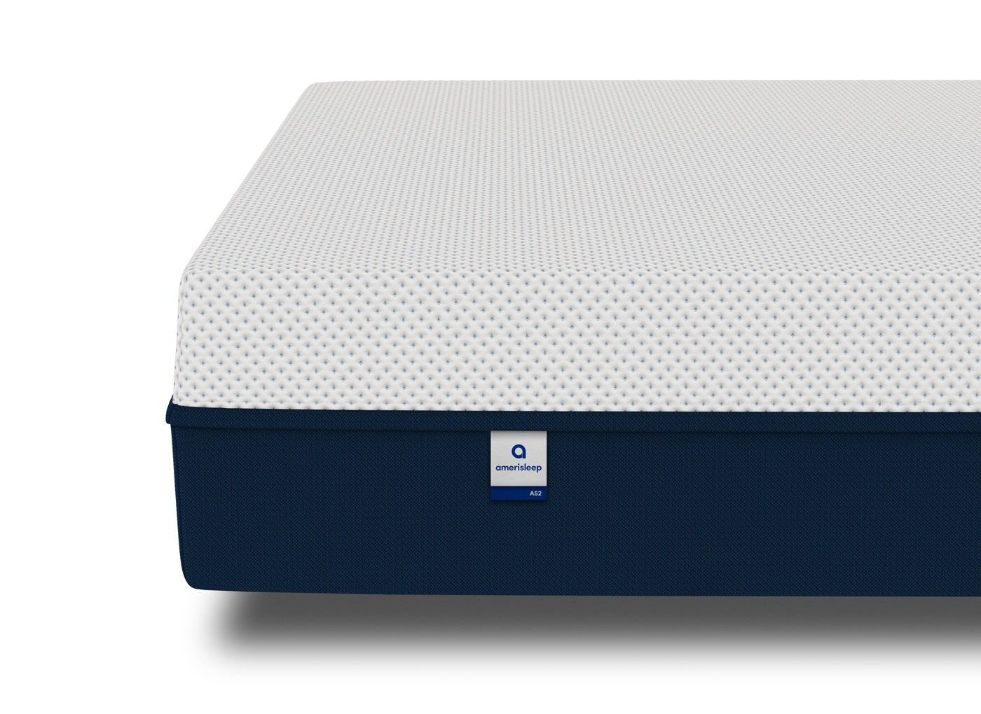 as2 by amerisleep best rated matress by consumers on sale thru july
