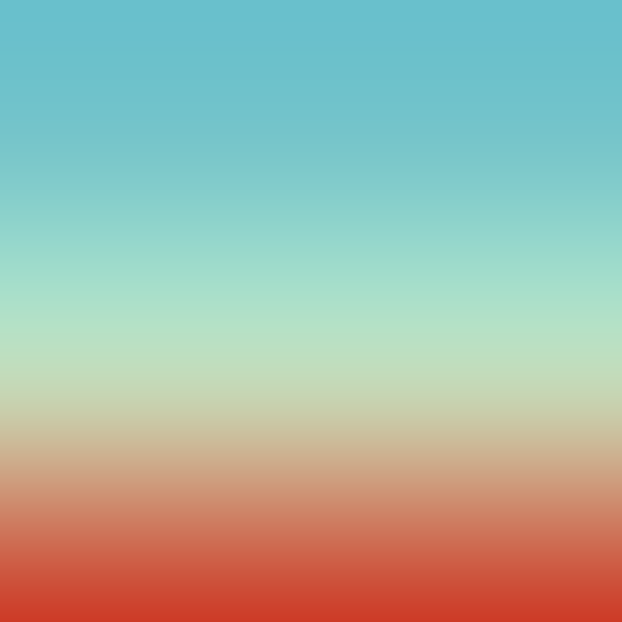 colorful gradient 23431