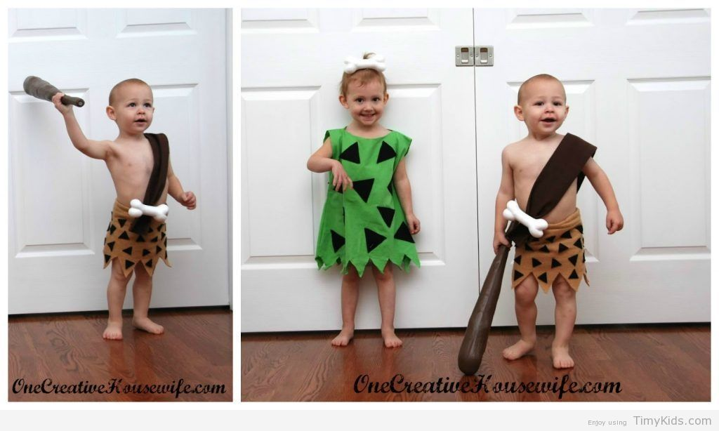 Pebbles And Bam Bam Halloween Costumes For Kids - TimyKids #pebblesandbambamcostumes Pebbles And Bam Bam Halloween Costumes For Kids - TimyKids #pebblesandbambamcostumes Pebbles And Bam Bam Halloween Costumes For Kids - TimyKids #pebblesandbambamcostumes Pebbles And Bam Bam Halloween Costumes For Kids - TimyKids #pebblesandbambamcostumes Pebbles And Bam Bam Halloween Costumes For Kids - TimyKids #pebblesandbambamcostumes Pebbles And Bam Bam Halloween Costumes For Kids - TimyKids #pebblesandbamba #pebblescostume
