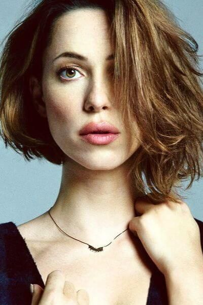 50 Awesome asymmetrical Short Hairstyles