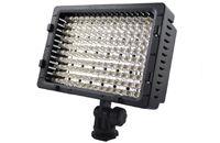 LED svetlo CN-160HD