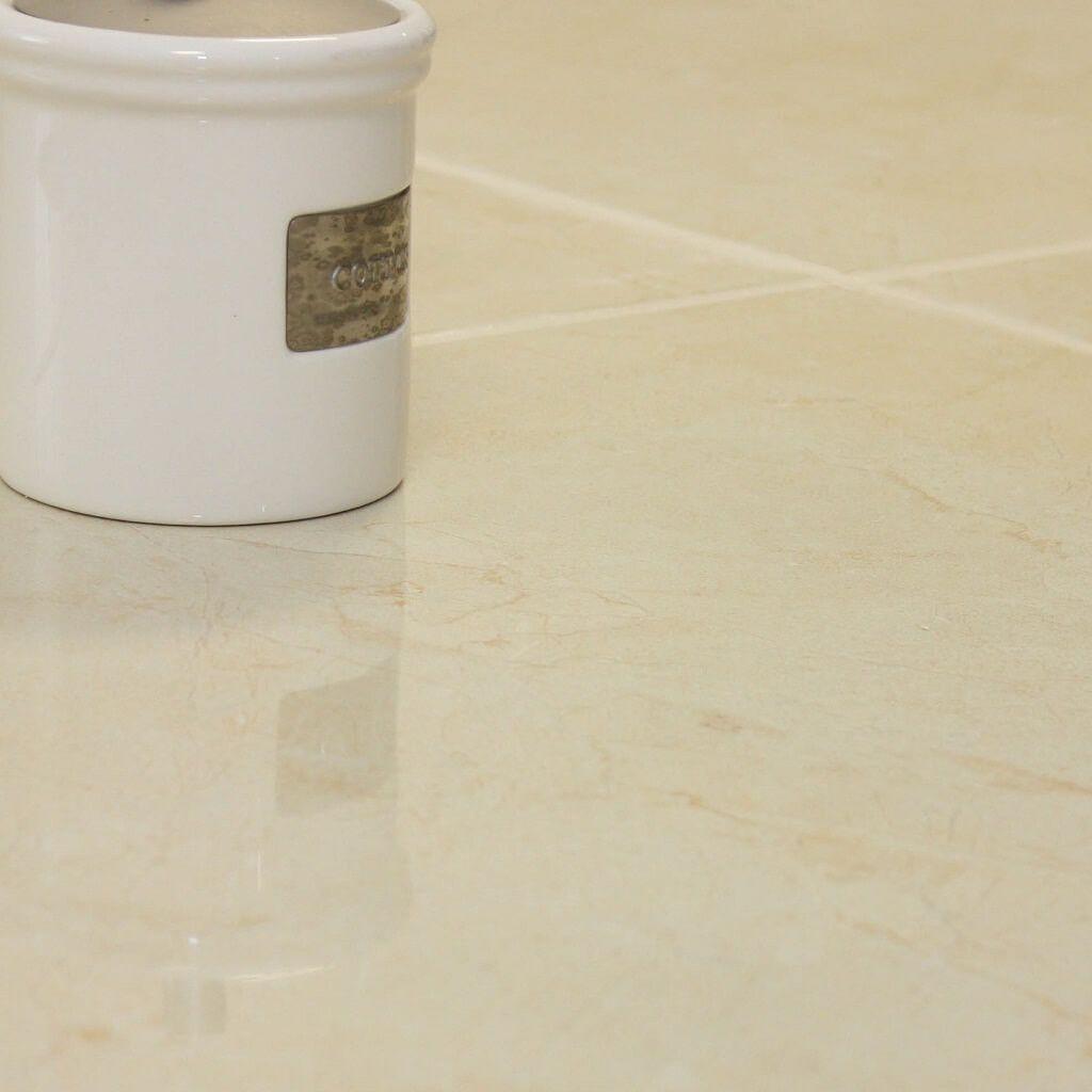 Avenue cream floor tiles 605 x 605 cm tile mirror tile ideas avenue cream floor tiles 605 x 605 cm dailygadgetfo Choice Image