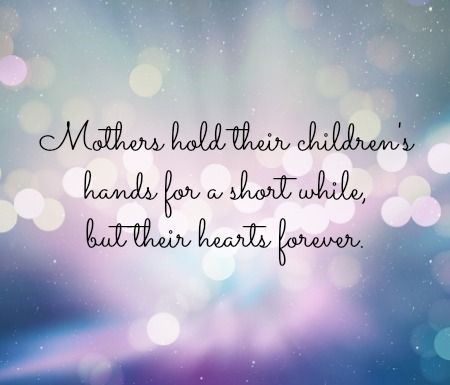 Mothers Happy Mother Day Quotes Mothers Day Inspirational Quotes Mother Son Inspirational Quotes