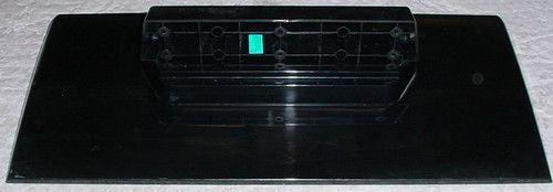 Vizio E420VL LCD TV Stand Base w Screws