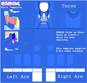 Roblox Jacket Png Png Free Library Roblox Adidas Shirt Template Png Image With Transparent Background Png Free Png Images Roblox Shirt Hoodie Template Roblox
