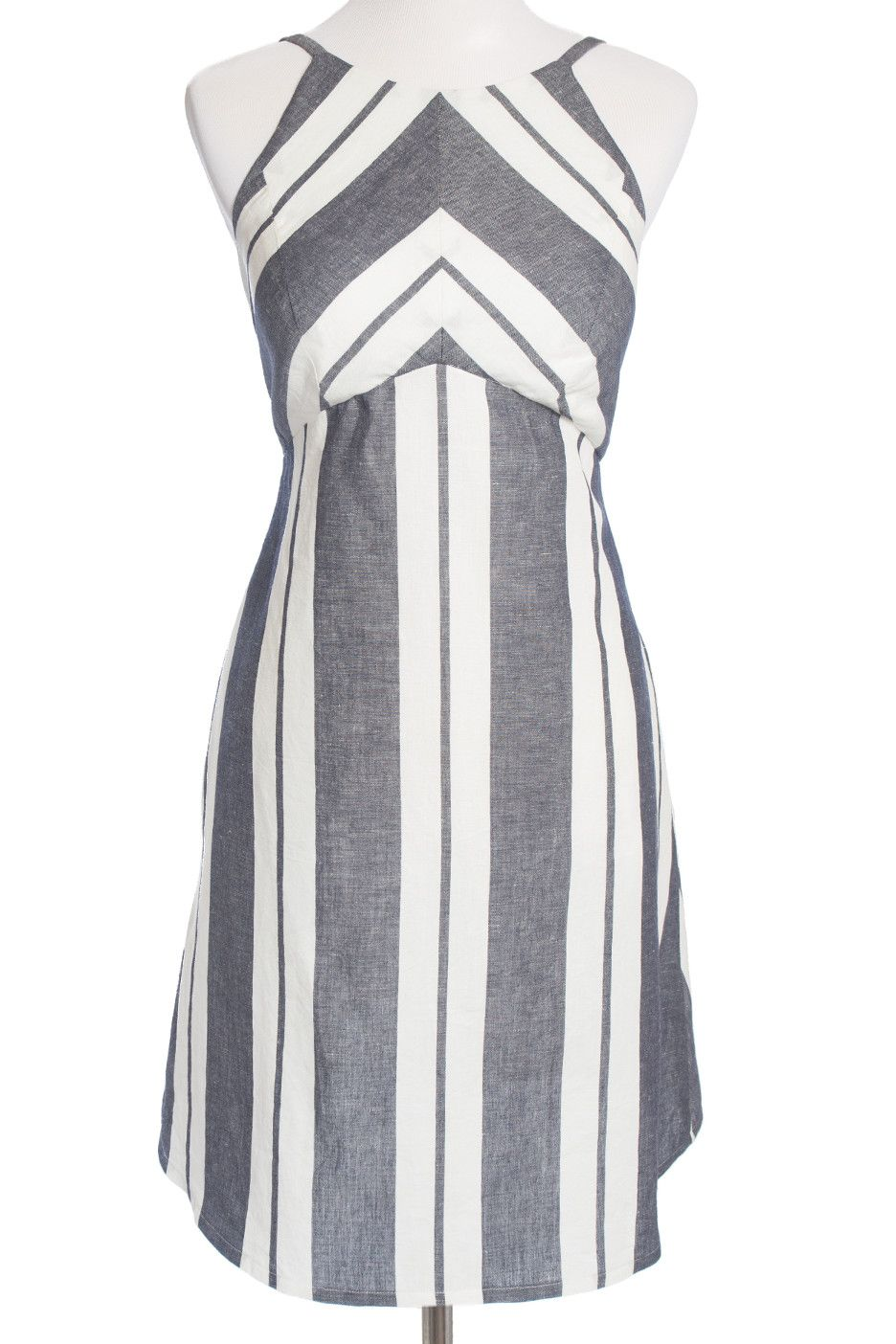 Acton Dress Sewing Pattern by In the Folds   Patrones, Patrones de ...