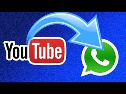 Um Tutorial Que Mostra Como Baixar E Enviar Videos Do Youtube Para