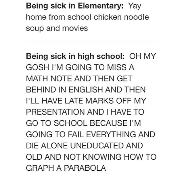 Ugh yes my life! | This is true! | Tumblr funny, Funny