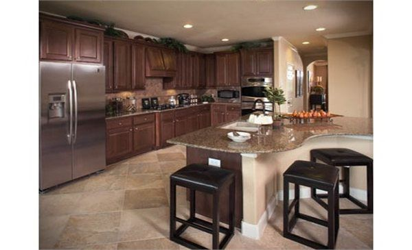 Classic Collection Http://www.lennar.com/New-Homes/Texas