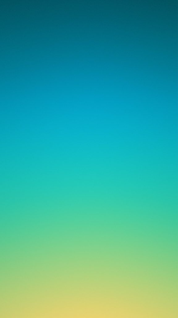 Oppo F1s Wallpaper With Blue And Yellow Color Gradation Hd Wallpapers Wallpapers Download High Resolution Wallpapers Latar Belakang Wallpaper Ponsel Abstrak