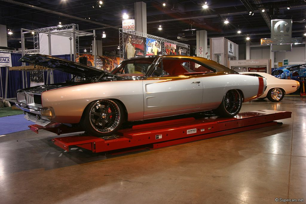 Amazing Tricked Out Muscle Cars Ideas - Classic Cars Ideas - boiq.info
