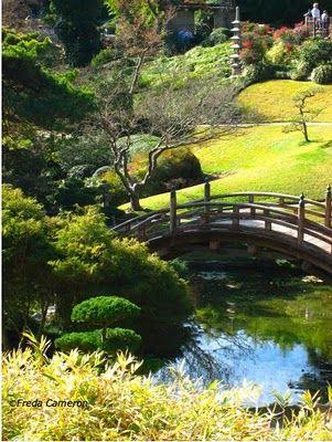 0d404f6f29cdc0b0b3a975b4cfc83747 - Huntington Art Gallery And Botanical Gardens