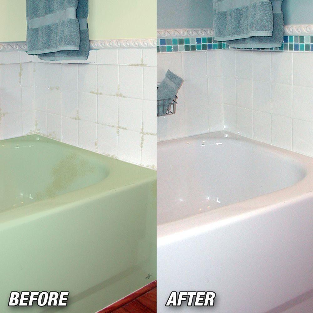 Bathtub refinishing http://www.bathtubrefinishingschool.com Peoria ...