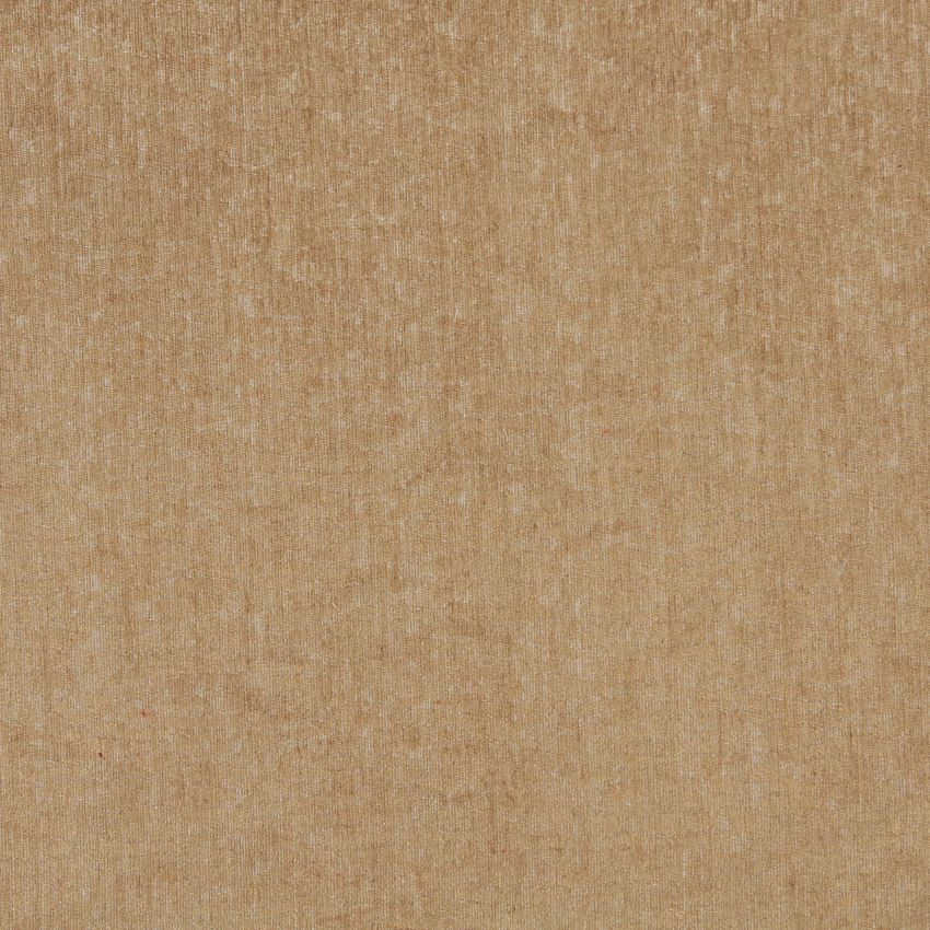 The K3678 PRALINE upholstery fabric by KOVI Fabrics features Plain or Solid pattern and Beige or Tan or Taupe as its colors. It is a Chenille type of upholstery fabric and it is made of 63% Acrylic, 47% polyester material. It is rated Exceeds 50,000 Double Rubs (Heavy Duty) which makes this upholstery fabric ideal for residential, commercial and hospitality upholstery projects. This upholstery fabric is 54 inches wide and is sold by the yard in 0.25 yard increments or by the roll.800-8603105