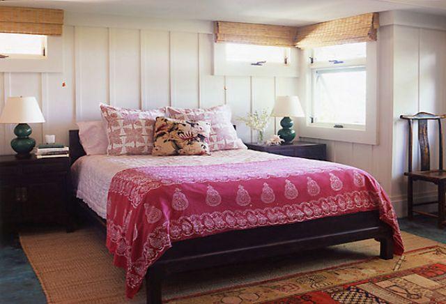 Indian Bedroom Interior Design Ideas Asha Mathew