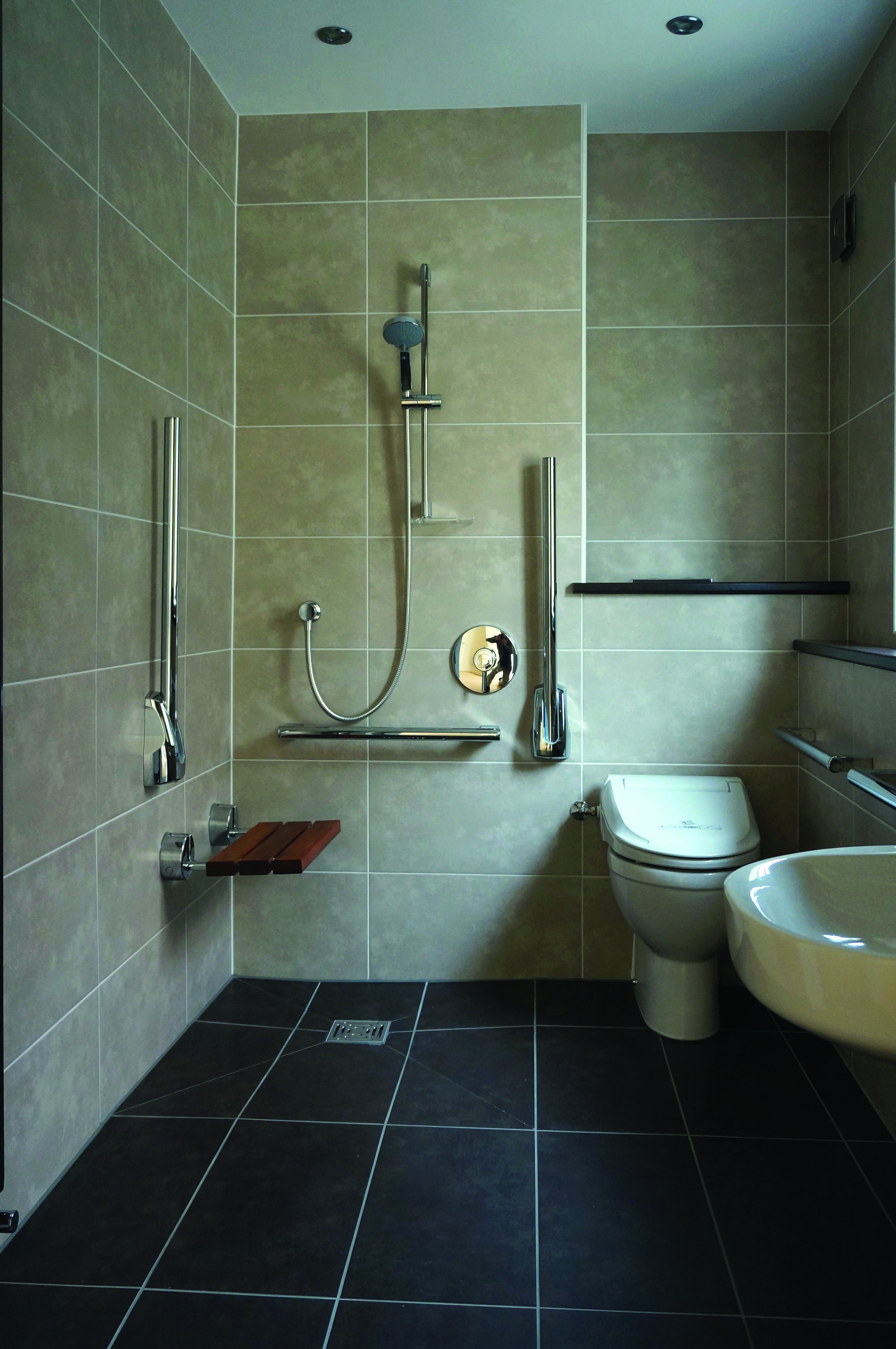 Bathroom Tips To Aid You Consider The Most Effective Area For Your
