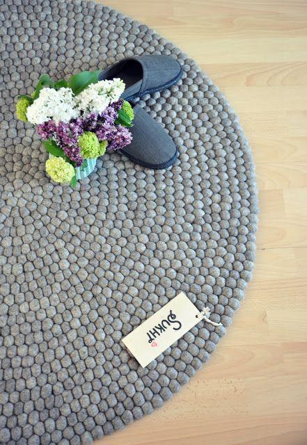 Willkommen zu Hause! Ein schöner #Teppich bringt immer gute Laune! Bei Sukhi könnt ihr Euch wunschgemäß Euer Teppich auswählen: lasst es bei Euch gemütlich sein! Klickt auf http://Sukhi.de um mehr zu erfahren!
