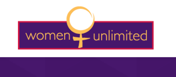 NS: The Women Unlimited Association is a not-for-profit women's organization in