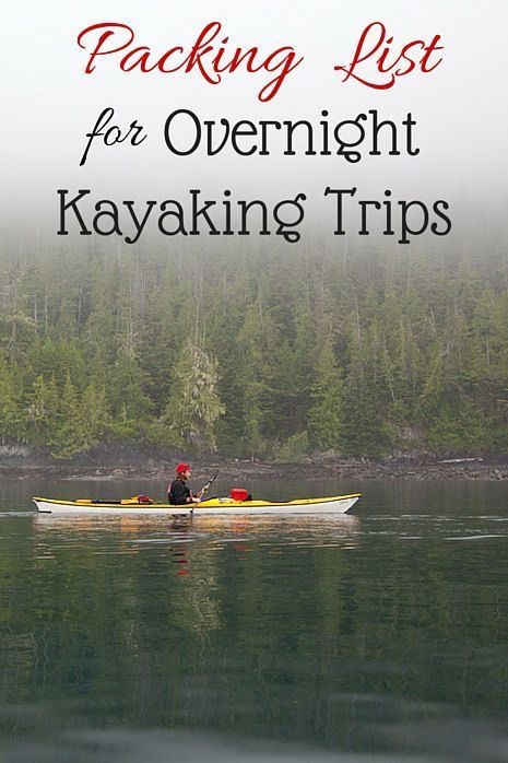 Photo of Kayaking with Whales in Johnstone Strait, British Columbia