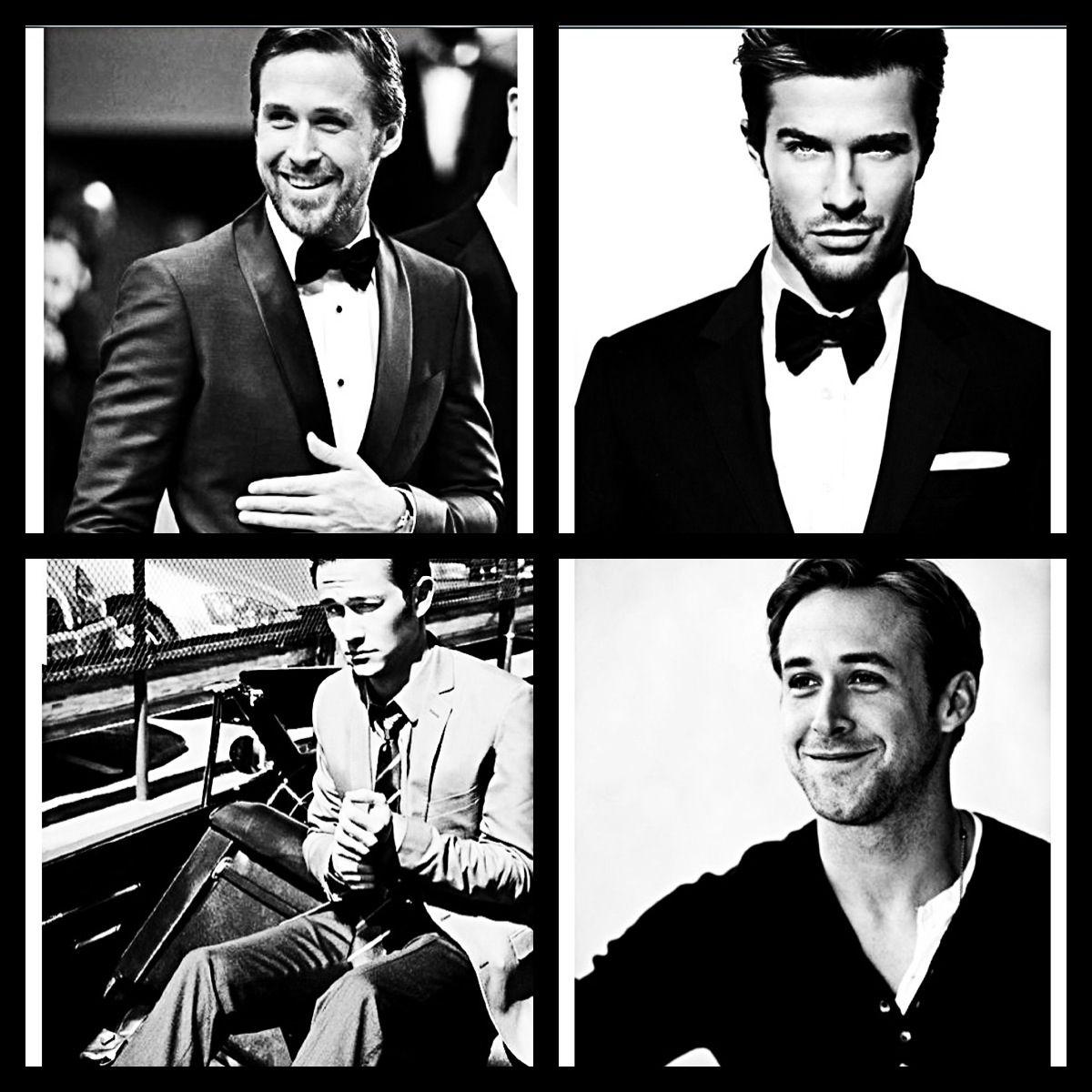 Ooo how men are so cute:)!