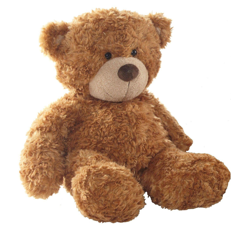 Bear Toy Google Search Soft Teddy Bear Bear Toy Brown Teddy Bear [ 1500 x 1460 Pixel ]
