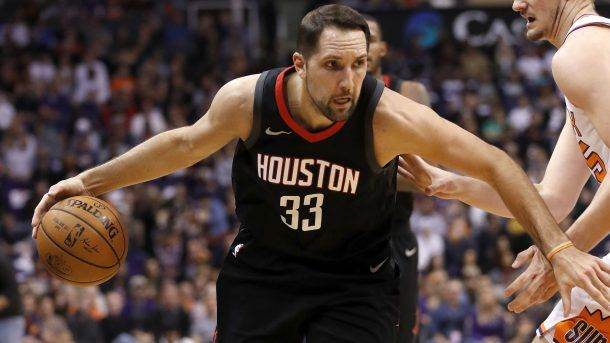 a38442aa855 Miami reportedly not interested in Ryan Anderson trade with Houston –  ProBasketballTalk  NBA