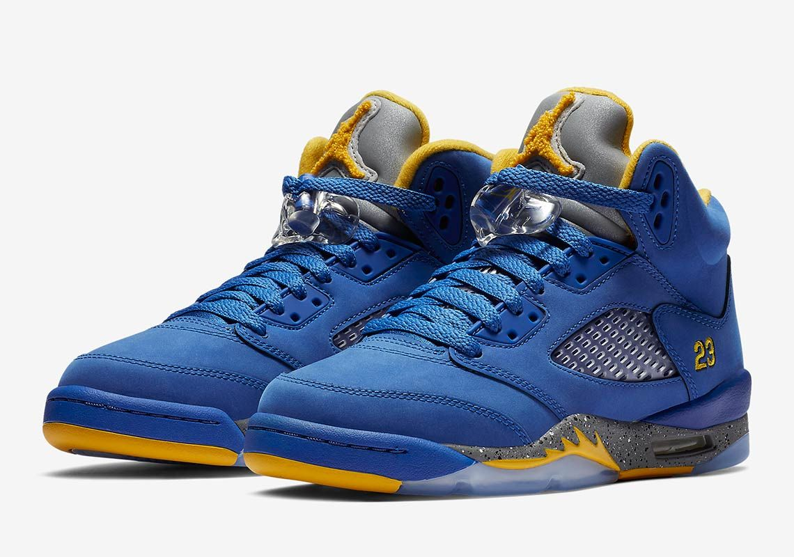 Jordan Release Dates 2019 January February March