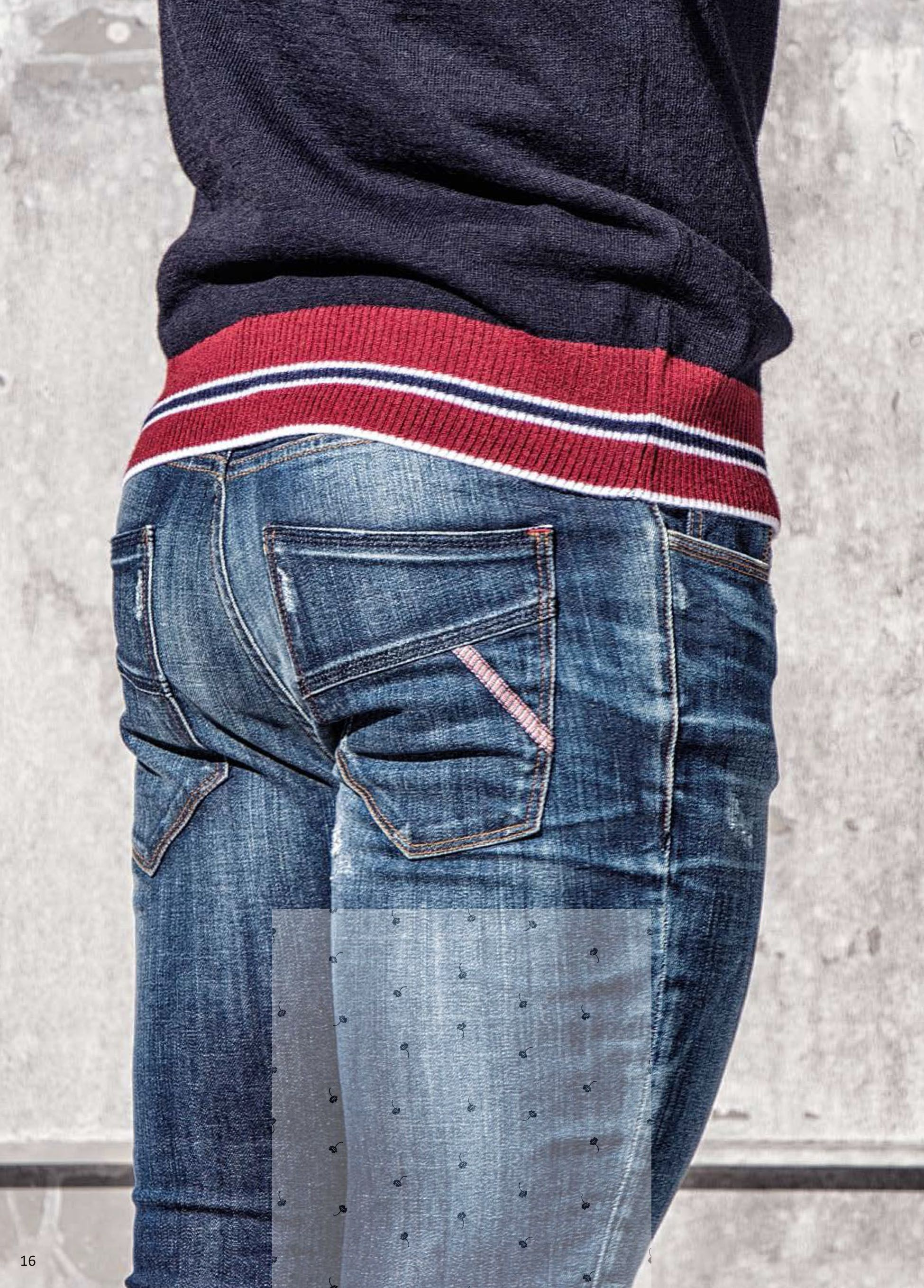Simple and stylish tips and tricks urban wear for men winter urban