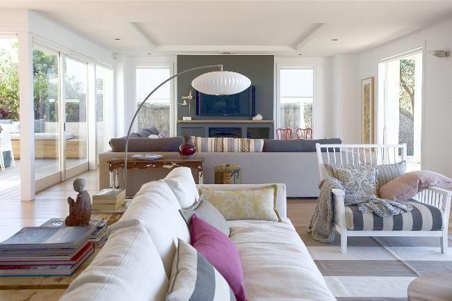 australia bungalow living Planning board Pinterest