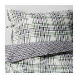 Bettwäsche Günstig Online Kaufen Ikea Bettwäsche Bettwäsche