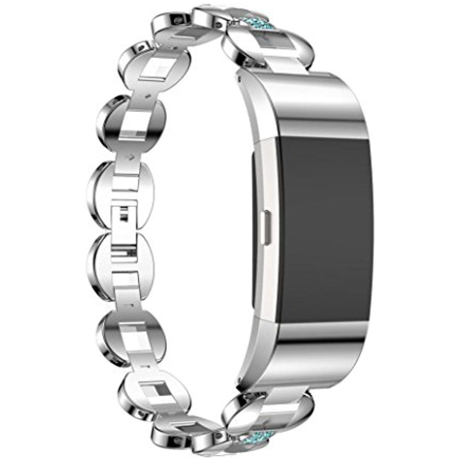 For fitbit charge bands gotd replacement accessories bracelet