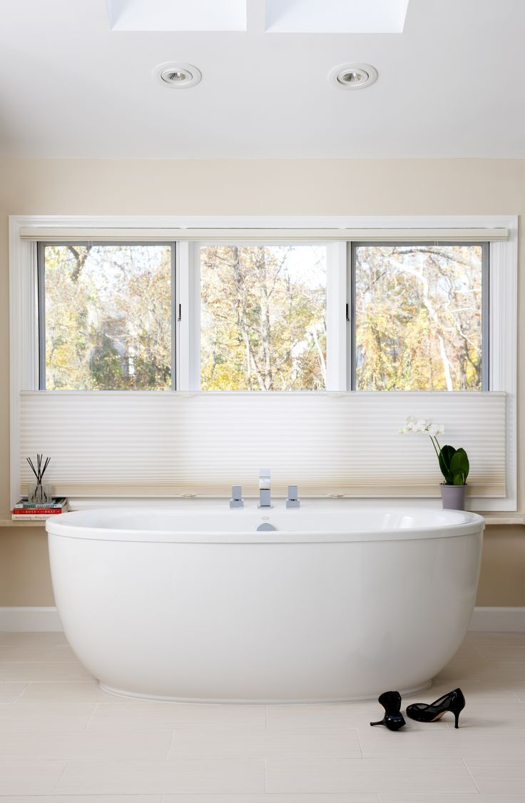 Houzz Bathroom Products | Bathroom Ideas | Pinterest | Houzz
