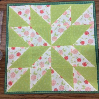 Visit The Post For More Sky Quilt Quilts Rag Quilt Tutorial