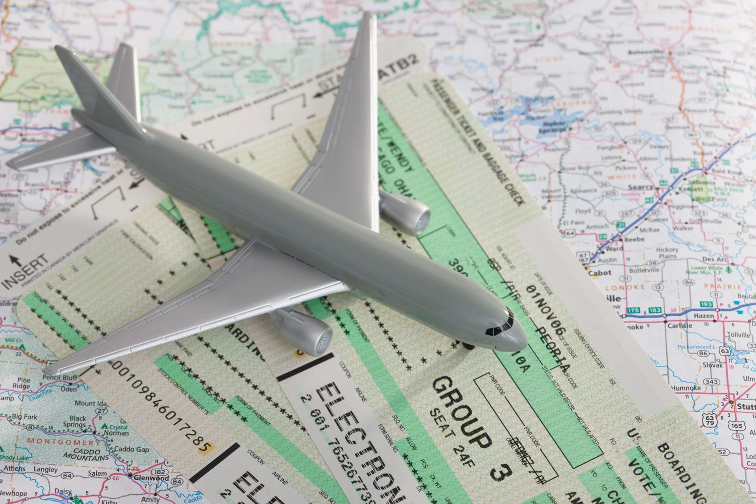 You've Been Buying Plane Tickets All Wrong | Buying plane tickets. Plane tickets. Buy airline tickets