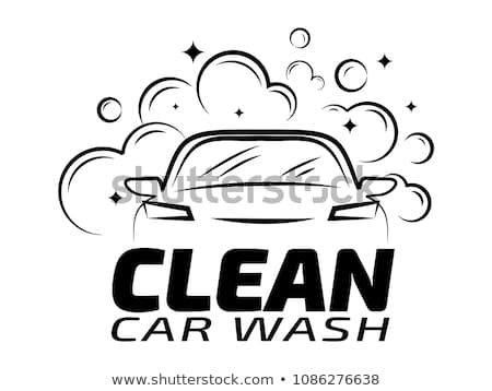 Pin By Corlia Van Tonder On Salomon Brothers Wash Logo How To Draw Hands Car Wash
