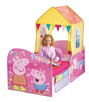 Peppa Pig   Juguetes para niñas, Coches de juguete para