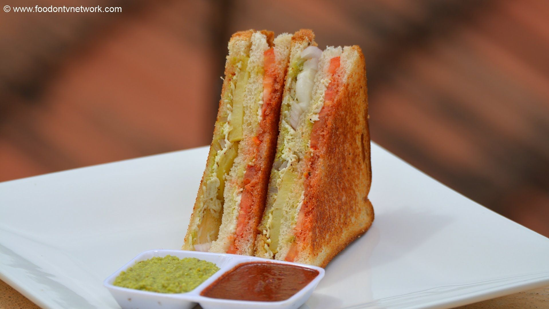 Paneer sandwich sandwich recipe quick fast food nikunj vasoya paneer sandwich sandwich recipe quick fast food nikunj vasoya home forumfinder Image collections