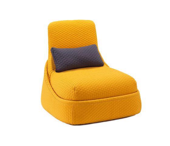 HOSU LOUNGE   Designer Loungesessel Von Coalesse ✓ Alle Infos ✓  Hochauflösende Bilder ✓ CADs ✓ Kataloge ✓ Preisanfrage ✓ Händler In Der  Nähe.