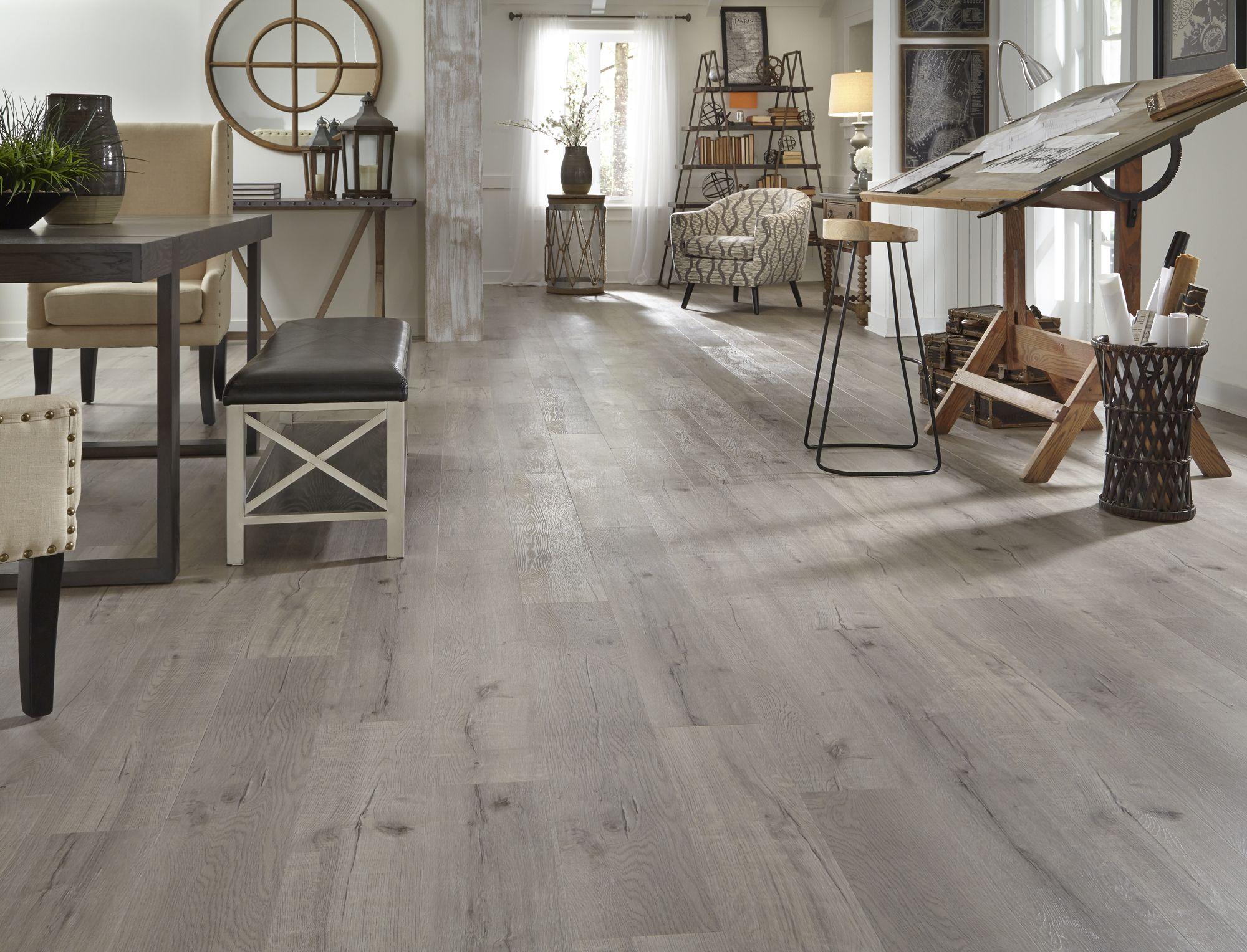 floor styles