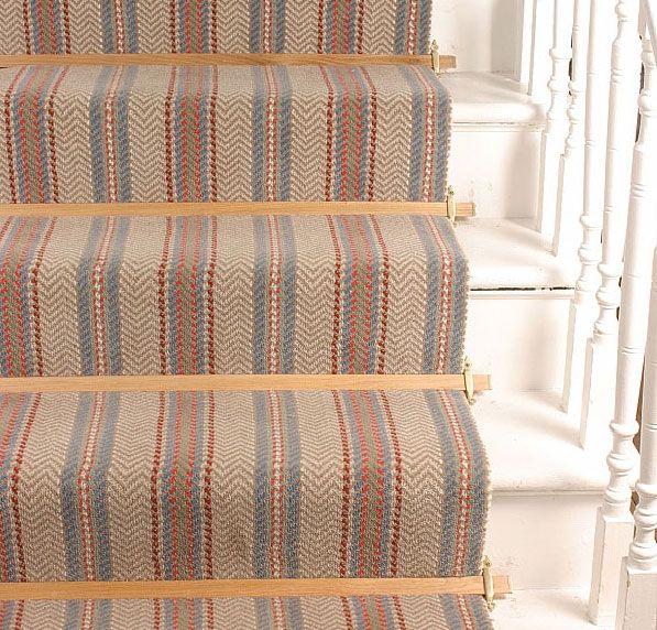 Best Heavy Duty Stair Carpet Runners Stair Rods Tudor 400 x 300