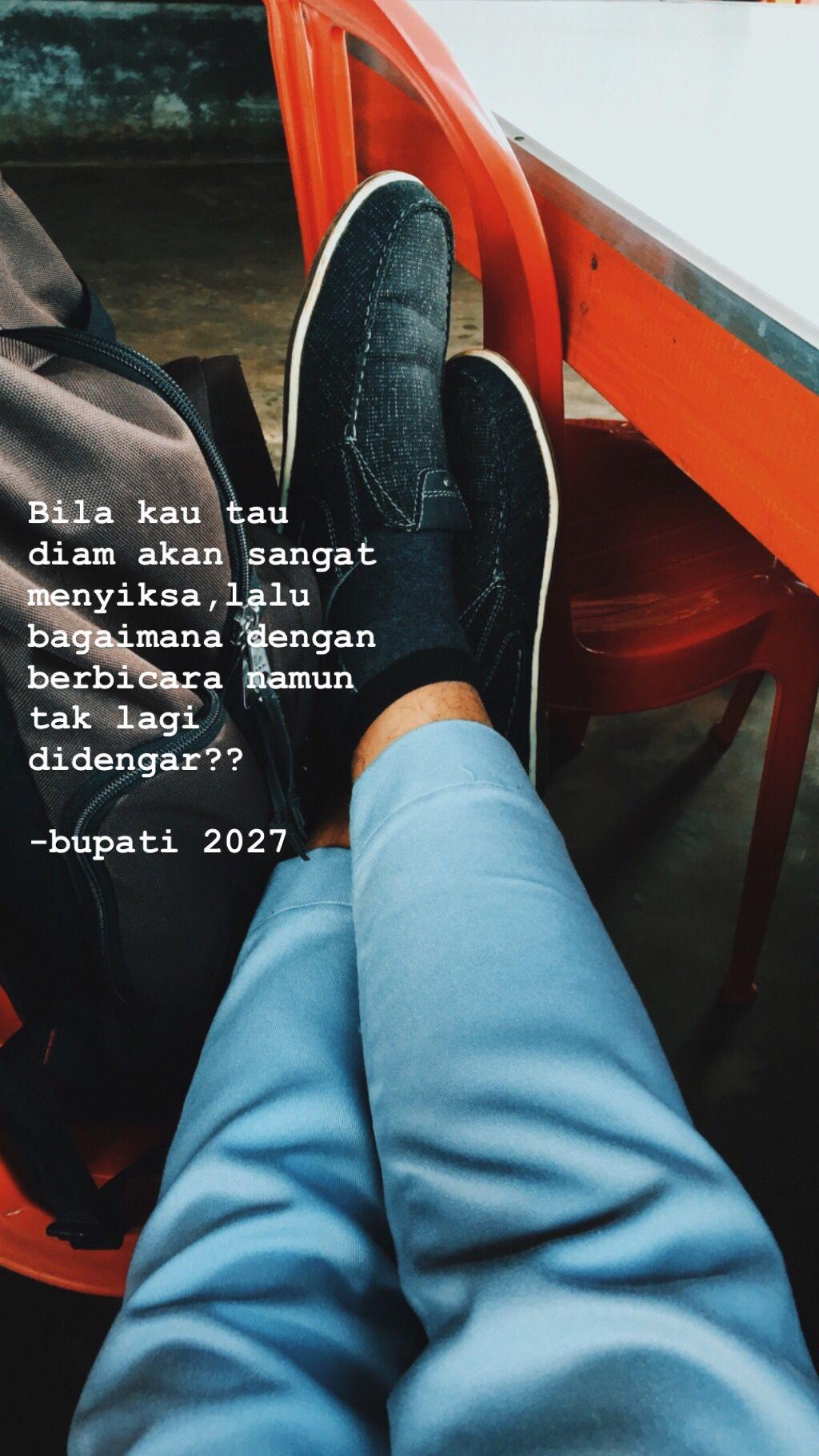 bupati 2027,quotes senja,quotes cinta,quotes keren,quotes
