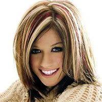 Like This Hair Too Hair Styles Hair Color Highlights Hair Highlights