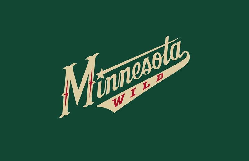 Minnesota Wild Minnesota Wild Hockey Minnesota Wild Wild Hockey