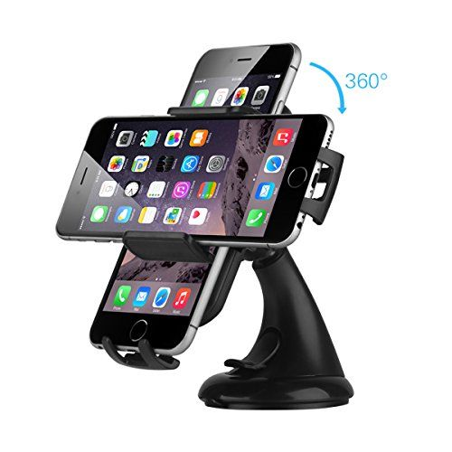 huge discount 6f6cb 58548 Pin by Mohammad G on MOHAMMAD   Car cell phone holder, Car mount ...