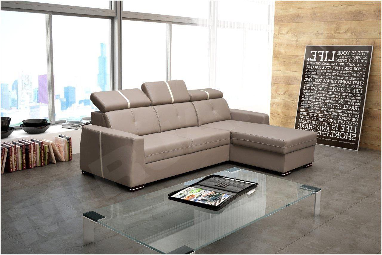 Brilliant Sofa Mit Ottomane