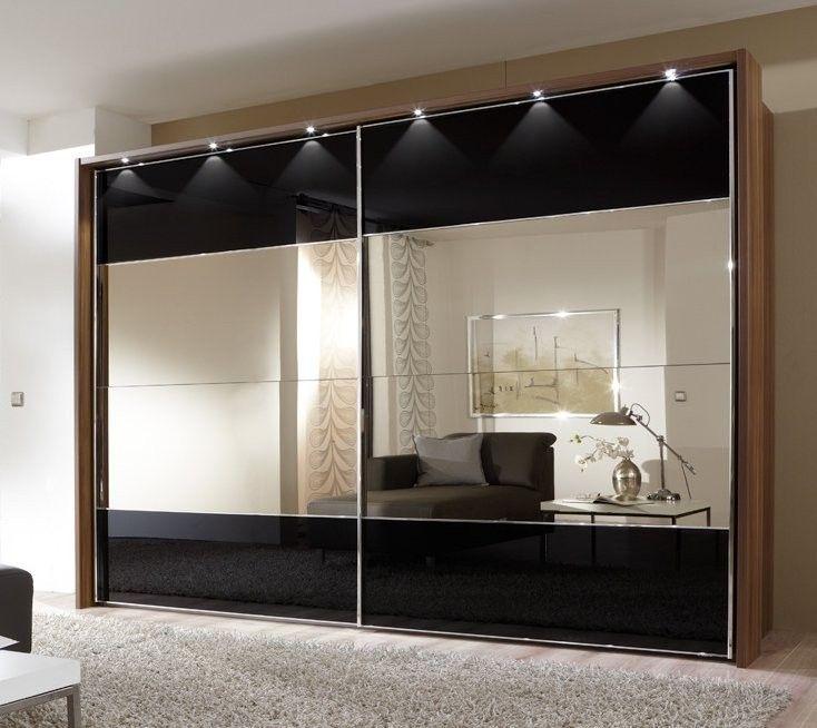 Best Of Sliding Door Mirror Cabinet